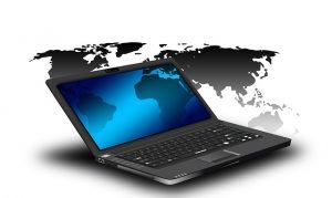internet marketing agency